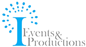 I Events & Productions